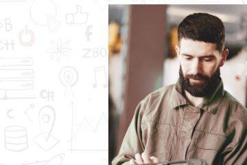 Metodo de servicio Técnico IT Break Fix