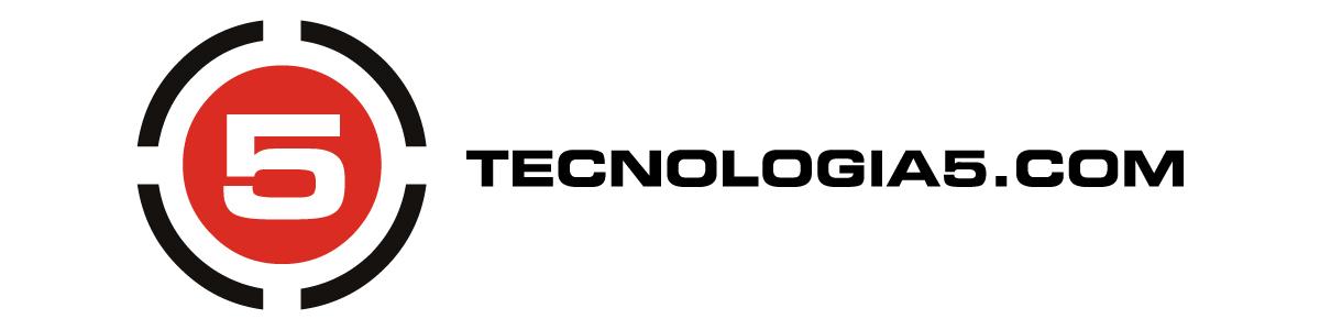 Tecnologia5