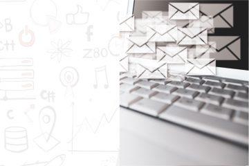 email ciber seguridad